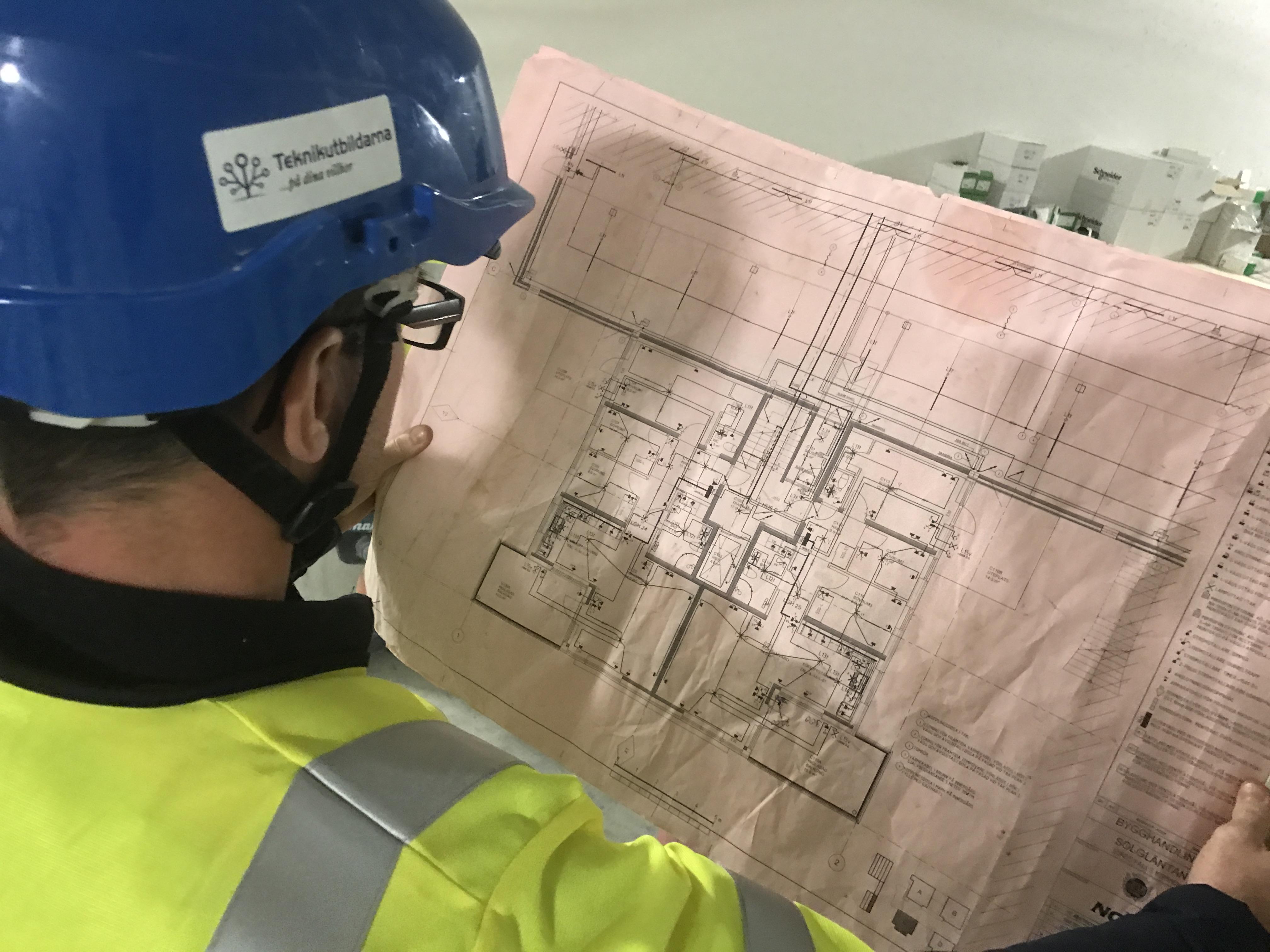 Arbetsplatsens utformning afs 2020:1