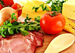 livsmedelshygien
